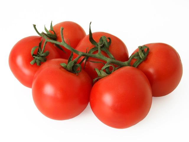 http://putzlowitsch.de/wp-content/uploads/2008/02/tomaten-c.jpg