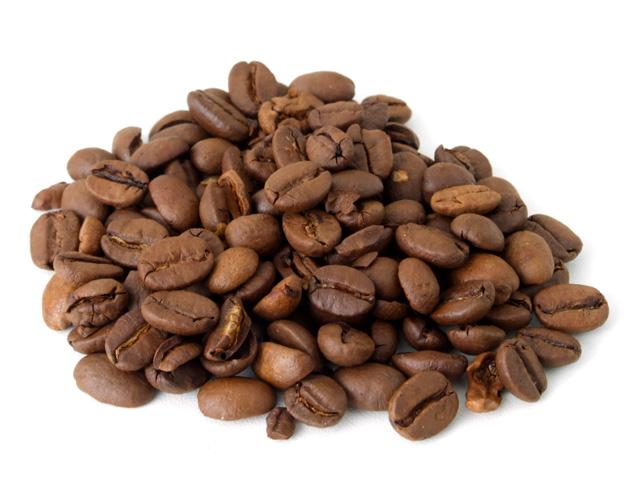 Simsalaseo Kaffee