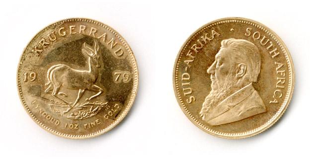 münzen gold geld