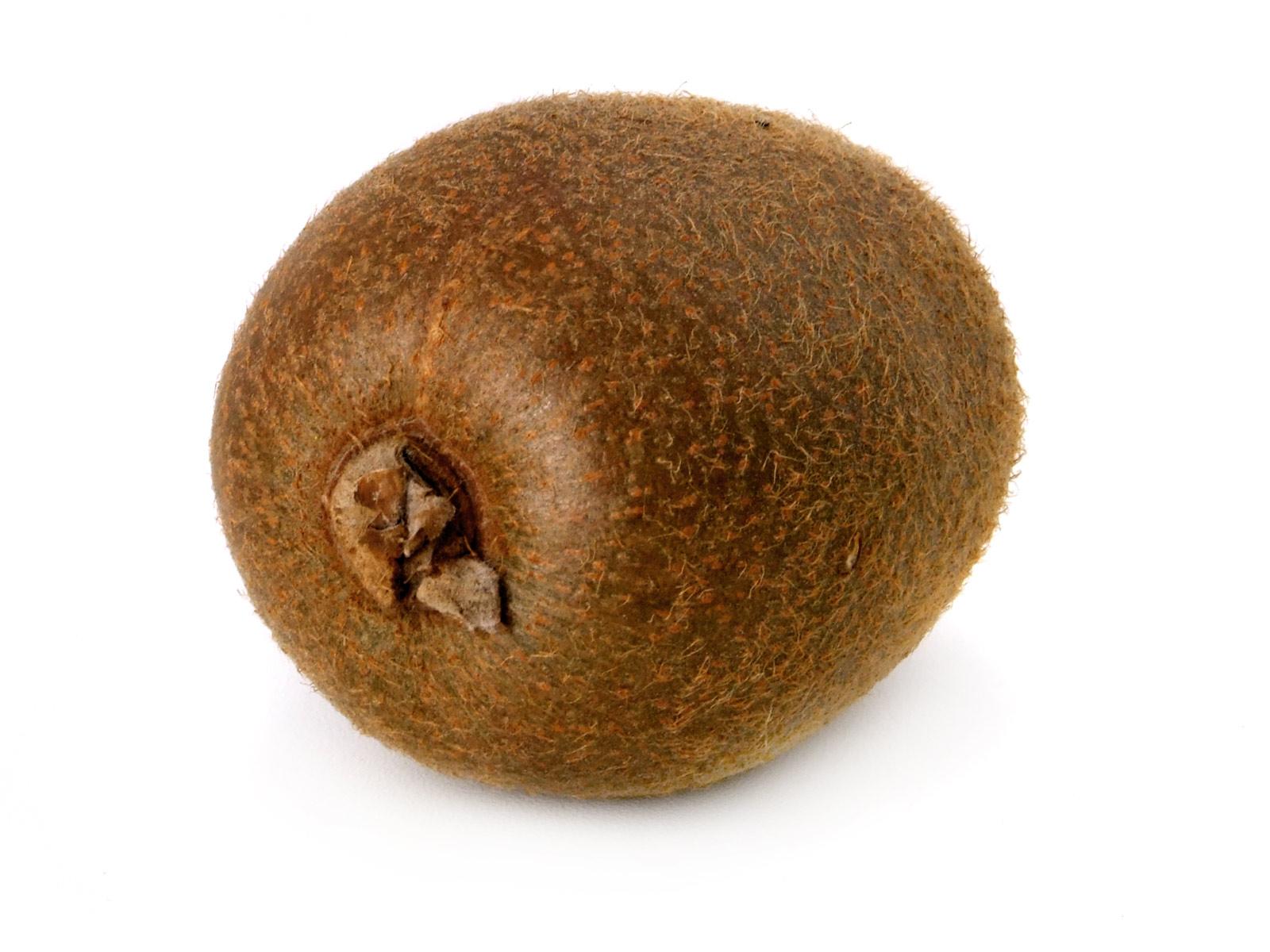 kiwi obst beeren braun