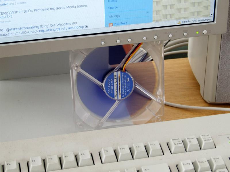 pc-luefter-als-ventilator.jpg