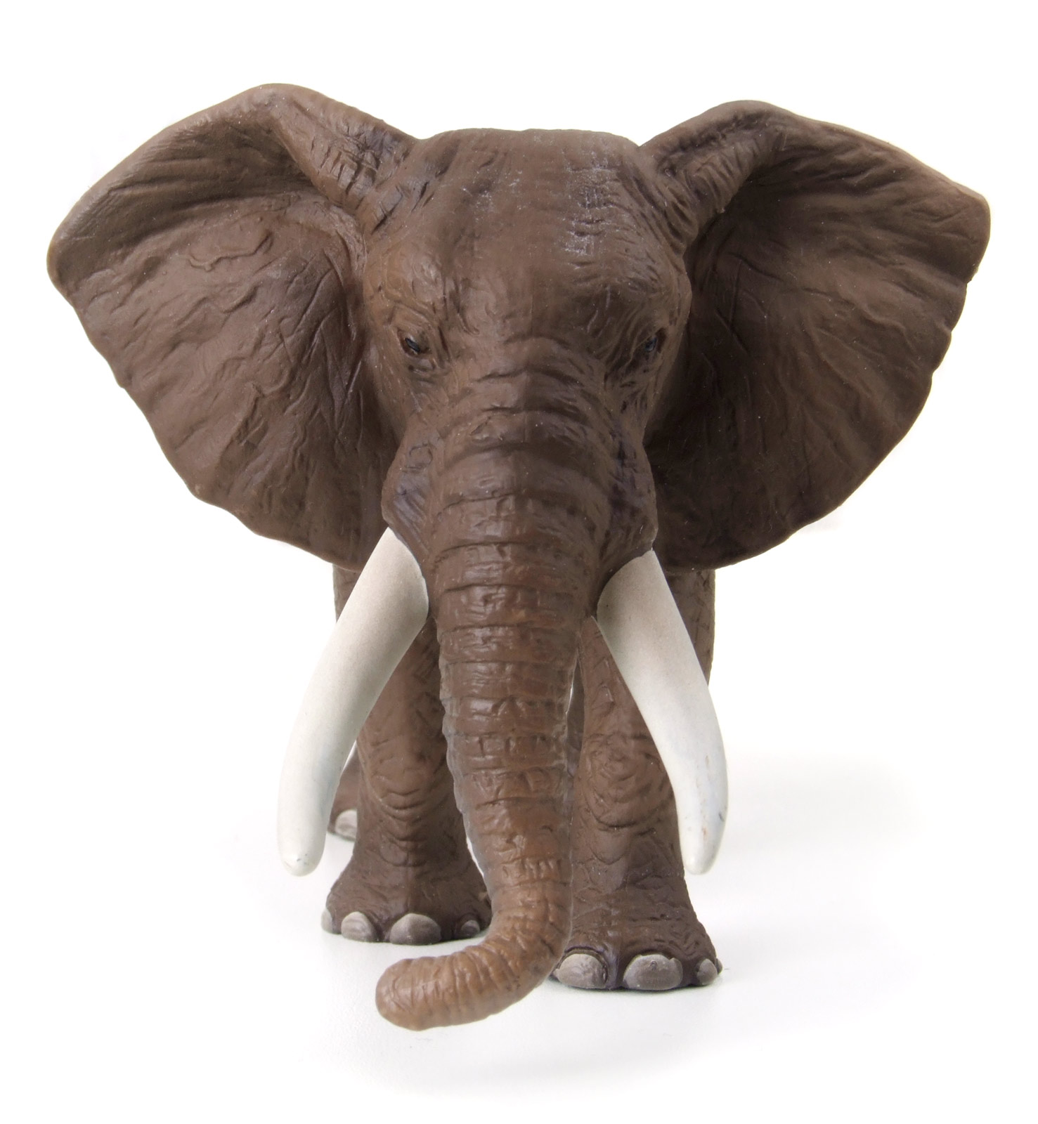 elefant afrika schleich