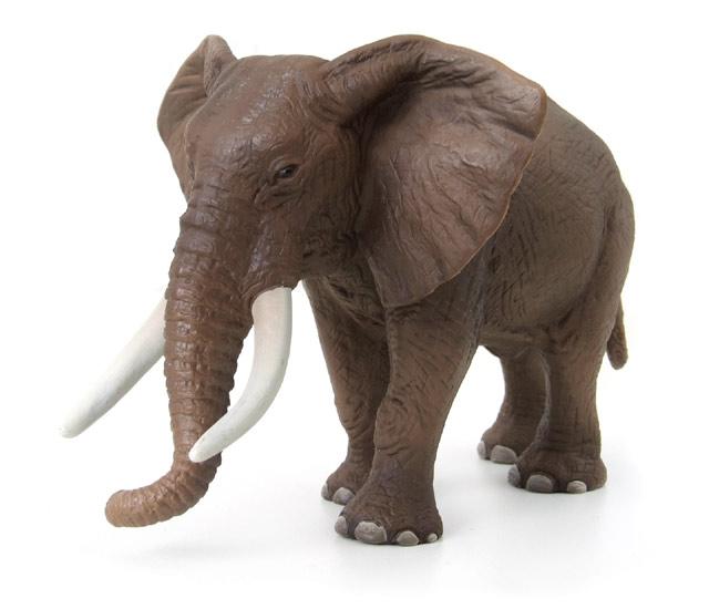 elefant schleich tiere