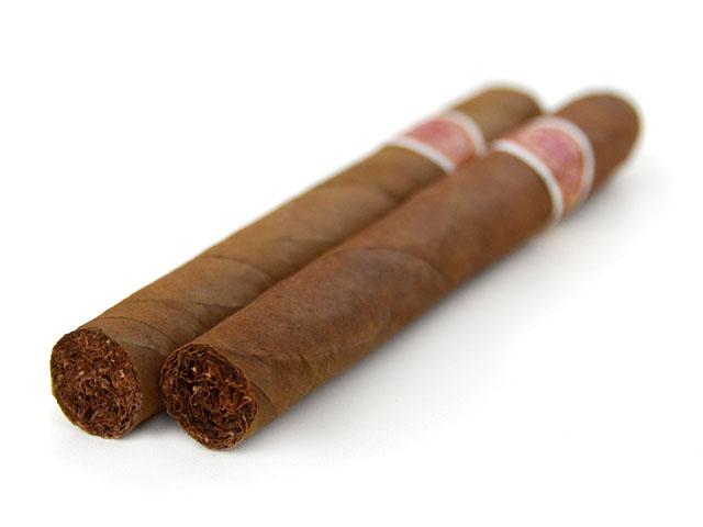 zigarren kuba 2