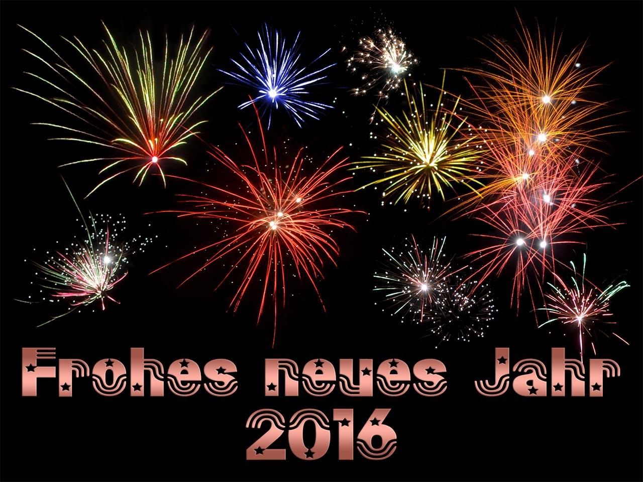 Frohes neues Jahr 2016 – Silvester 2015 « Putzlowitscher Zeitung