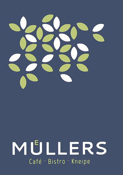 muellers-cafe-bistro-kneipe-schwerin